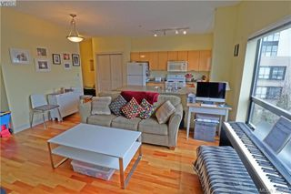 Photo 3: 312 870 Short Street in VICTORIA: SE Quadra Condo Apartment for sale (Saanich East)  : MLS®# 388548