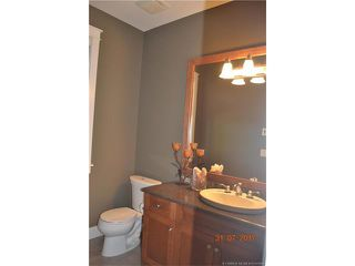 Photo 19: 135 Longspoon Drive in Vernon: Predator Ridge House for sale : MLS®# 10141090