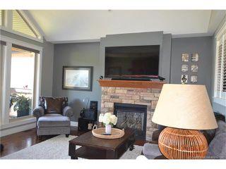 Photo 3: 135 Longspoon Drive in Vernon: Predator Ridge House for sale : MLS®# 10141090