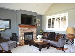 Photo 2: 135 Longspoon Drive in Vernon: Predator Ridge House for sale : MLS®# 10141090