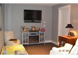 Photo 14: 135 Longspoon Drive in Vernon: Predator Ridge House for sale : MLS®# 10141090