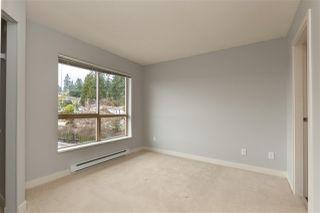 "Photo 10: 417 1633 MACKAY Avenue in North Vancouver: Pemberton NV Condo for sale in ""TOUCHSTONE"" : MLS®# R2248480"