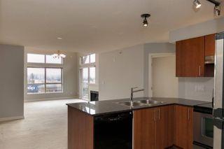 "Photo 3: 417 1633 MACKAY Avenue in North Vancouver: Pemberton NV Condo for sale in ""TOUCHSTONE"" : MLS®# R2248480"