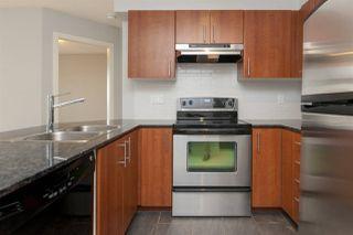 "Photo 4: 417 1633 MACKAY Avenue in North Vancouver: Pemberton NV Condo for sale in ""TOUCHSTONE"" : MLS®# R2248480"