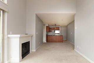 "Photo 15: 417 1633 MACKAY Avenue in North Vancouver: Pemberton NV Condo for sale in ""TOUCHSTONE"" : MLS®# R2248480"