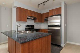 "Photo 5: 417 1633 MACKAY Avenue in North Vancouver: Pemberton NV Condo for sale in ""TOUCHSTONE"" : MLS®# R2248480"