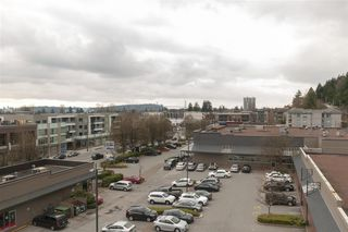 "Photo 19: 417 1633 MACKAY Avenue in North Vancouver: Pemberton NV Condo for sale in ""TOUCHSTONE"" : MLS®# R2248480"