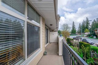 "Photo 5: 3 22225 50 Avenue in Langley: Murrayville Townhouse for sale in ""Murray's Landing"" : MLS®# R2249180"