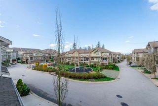 "Photo 9: 3 22225 50 Avenue in Langley: Murrayville Townhouse for sale in ""Murray's Landing"" : MLS®# R2249180"