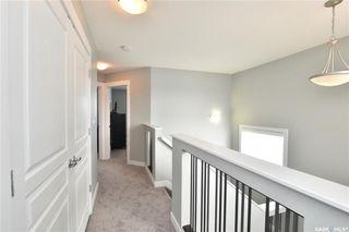 Photo 19: 111 Poplar Bluff Crescent in Regina: Fairways West Residential for sale : MLS®# SK723801