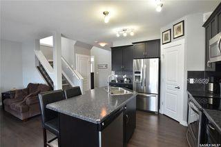 Photo 15: 111 Poplar Bluff Crescent in Regina: Fairways West Residential for sale : MLS®# SK723801