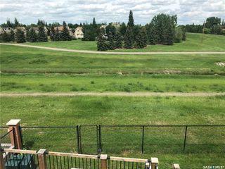 Photo 44: 111 Poplar Bluff Crescent in Regina: Fairways West Residential for sale : MLS®# SK723801