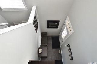 Photo 18: 111 Poplar Bluff Crescent in Regina: Fairways West Residential for sale : MLS®# SK723801