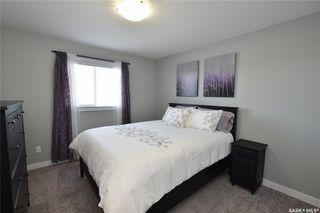 Photo 21: 111 Poplar Bluff Crescent in Regina: Fairways West Residential for sale : MLS®# SK723801
