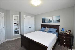 Photo 26: 111 Poplar Bluff Crescent in Regina: Fairways West Residential for sale : MLS®# SK723801