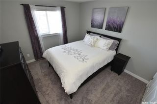 Photo 22: 111 Poplar Bluff Crescent in Regina: Fairways West Residential for sale : MLS®# SK723801