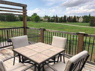 Photo 4: 111 Poplar Bluff Crescent in Regina: Fairways West Residential for sale : MLS®# SK723801