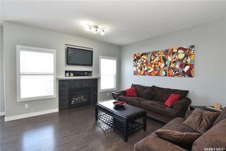 Photo 11: 111 Poplar Bluff Crescent in Regina: Fairways West Residential for sale : MLS®# SK723801