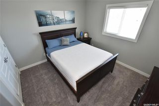 Photo 25: 111 Poplar Bluff Crescent in Regina: Fairways West Residential for sale : MLS®# SK723801