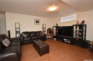 Photo 36: 111 Poplar Bluff Crescent in Regina: Fairways West Residential for sale : MLS®# SK723801