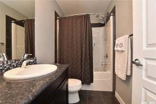 Photo 27: 111 Poplar Bluff Crescent in Regina: Fairways West Residential for sale : MLS®# SK723801