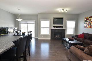 Photo 12: 111 Poplar Bluff Crescent in Regina: Fairways West Residential for sale : MLS®# SK723801