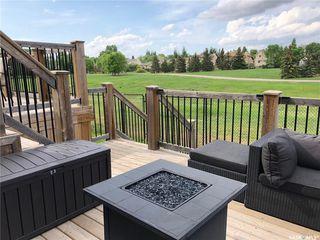 Photo 3: 111 Poplar Bluff Crescent in Regina: Fairways West Residential for sale : MLS®# SK723801