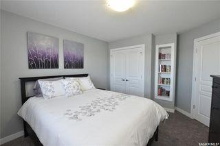 Photo 24: 111 Poplar Bluff Crescent in Regina: Fairways West Residential for sale : MLS®# SK723801