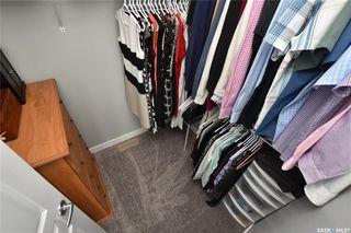 Photo 30: 111 Poplar Bluff Crescent in Regina: Fairways West Residential for sale : MLS®# SK723801