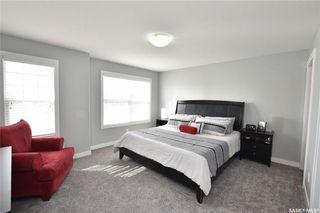Photo 29: 111 Poplar Bluff Crescent in Regina: Fairways West Residential for sale : MLS®# SK723801