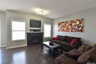 Photo 10: 111 Poplar Bluff Crescent in Regina: Fairways West Residential for sale : MLS®# SK723801
