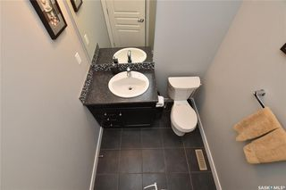 Photo 13: 111 Poplar Bluff Crescent in Regina: Fairways West Residential for sale : MLS®# SK723801