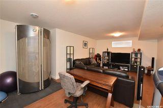 Photo 39: 111 Poplar Bluff Crescent in Regina: Fairways West Residential for sale : MLS®# SK723801