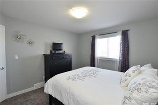 Photo 23: 111 Poplar Bluff Crescent in Regina: Fairways West Residential for sale : MLS®# SK723801