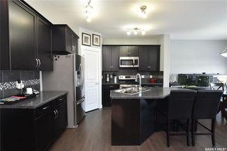 Photo 16: 111 Poplar Bluff Crescent in Regina: Fairways West Residential for sale : MLS®# SK723801