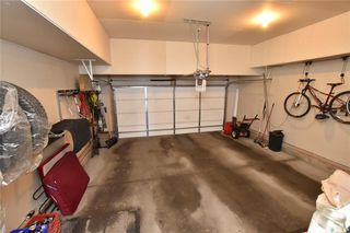 Photo 40: 111 Poplar Bluff Crescent in Regina: Fairways West Residential for sale : MLS®# SK723801