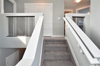 Photo 17: 111 Poplar Bluff Crescent in Regina: Fairways West Residential for sale : MLS®# SK723801