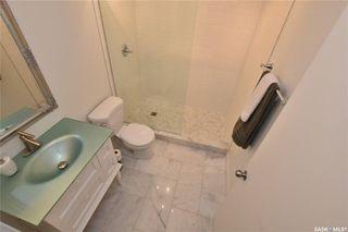 Photo 34: 111 Poplar Bluff Crescent in Regina: Fairways West Residential for sale : MLS®# SK723801