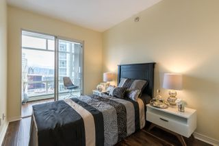 "Photo 6: 2903 198 AQUARIUS Mews in Vancouver: Yaletown Condo for sale in ""AQUARIUS II"" (Vancouver West)  : MLS®# R2251454"