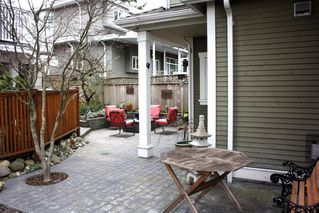 Photo 17: 4238 DUMFRIES Street in Vancouver: Knight House for sale (Vancouver East)  : MLS®# R2252219