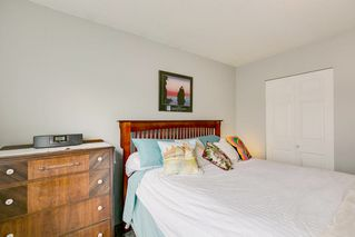 Photo 21: HOUSE FOR SALE 11793 Wildwood Crescent N. PITT MEADOWS 3 BEDROOMS 2 BATHROOMS