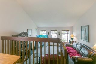 Photo 12: HOUSE FOR SALE 11793 Wildwood Crescent N. PITT MEADOWS 3 BEDROOMS 2 BATHROOMS