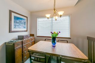 Photo 8: HOUSE FOR SALE 11793 Wildwood Crescent N. PITT MEADOWS 3 BEDROOMS 2 BATHROOMS