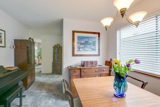 Photo 9: HOUSE FOR SALE 11793 Wildwood Crescent N. PITT MEADOWS 3 BEDROOMS 2 BATHROOMS