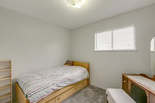 Photo 24: HOUSE FOR SALE 11793 Wildwood Crescent N. PITT MEADOWS 3 BEDROOMS 2 BATHROOMS