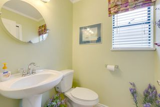 Photo 13: HOUSE FOR SALE 11793 Wildwood Crescent N. PITT MEADOWS 3 BEDROOMS 2 BATHROOMS