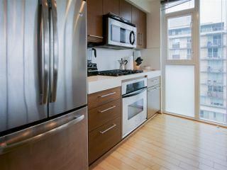 "Photo 5: 705 2770 SOPHIA Street in Vancouver: Mount Pleasant VE Condo for sale in ""STELLA"" (Vancouver East)  : MLS®# R2255940"