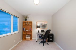 Photo 16: 1456 DORMEL Court in Coquitlam: Hockaday House for sale : MLS®# R2257632