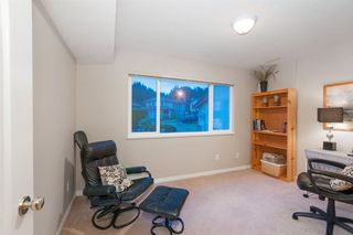 Photo 11: 1456 DORMEL Court in Coquitlam: Hockaday House for sale : MLS®# R2257632