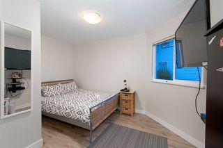 Photo 15: 1456 DORMEL Court in Coquitlam: Hockaday House for sale : MLS®# R2257632